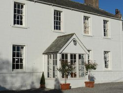 Top-4 romantic Holmrook hotels