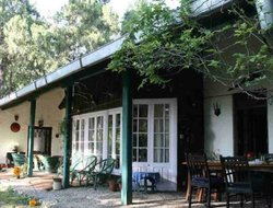 Pets-friendly hotels in Bhim Tal