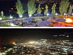 Armenia hotels with restaurants