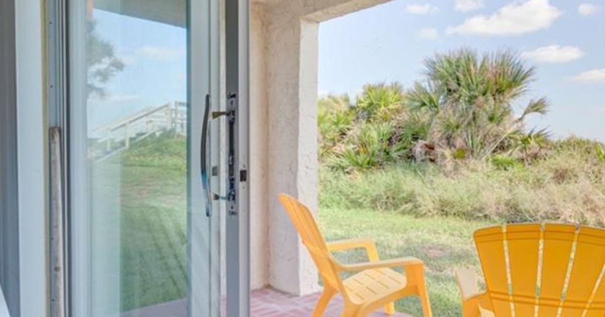 Four Winds I-10 ALL by Vacation Rental Pros