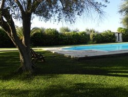 Casa Maccari hotels with swimming pool