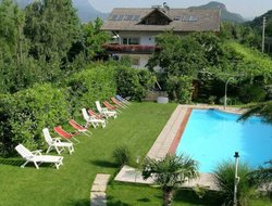Stazione hotels with swimming pool