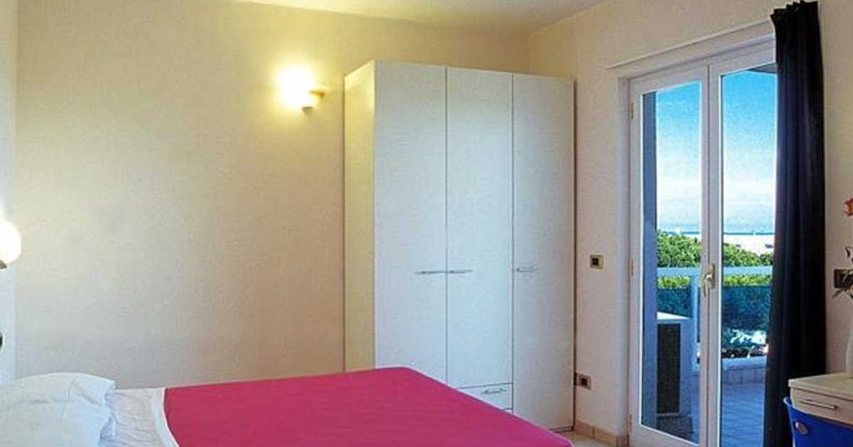 Apartment Silvi Province of Teramo 1