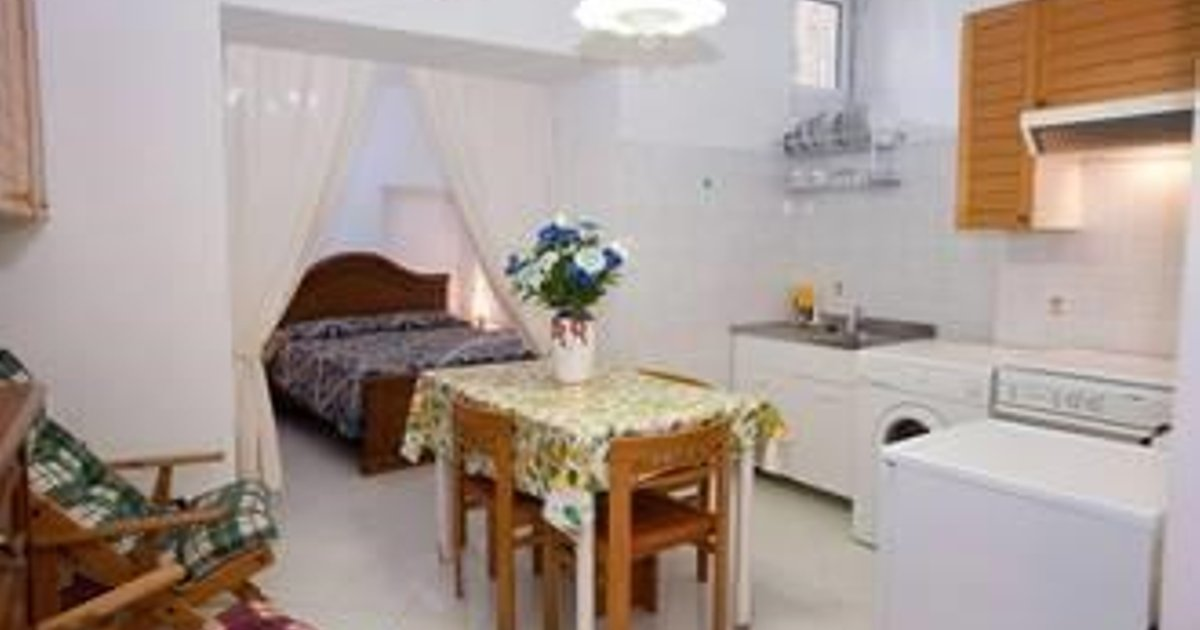 Apartment Rio Due Sesta Godano
