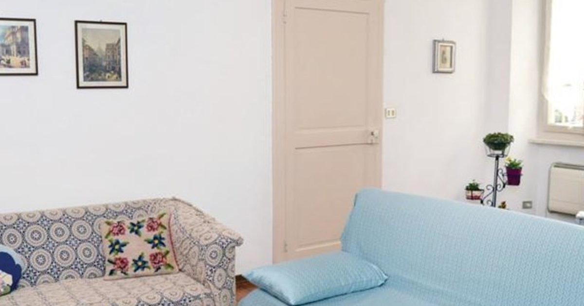 Apartment Varallo Sesia *LXXXVIII *