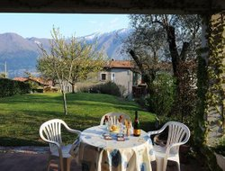 Pets-friendly hotels in Usuc