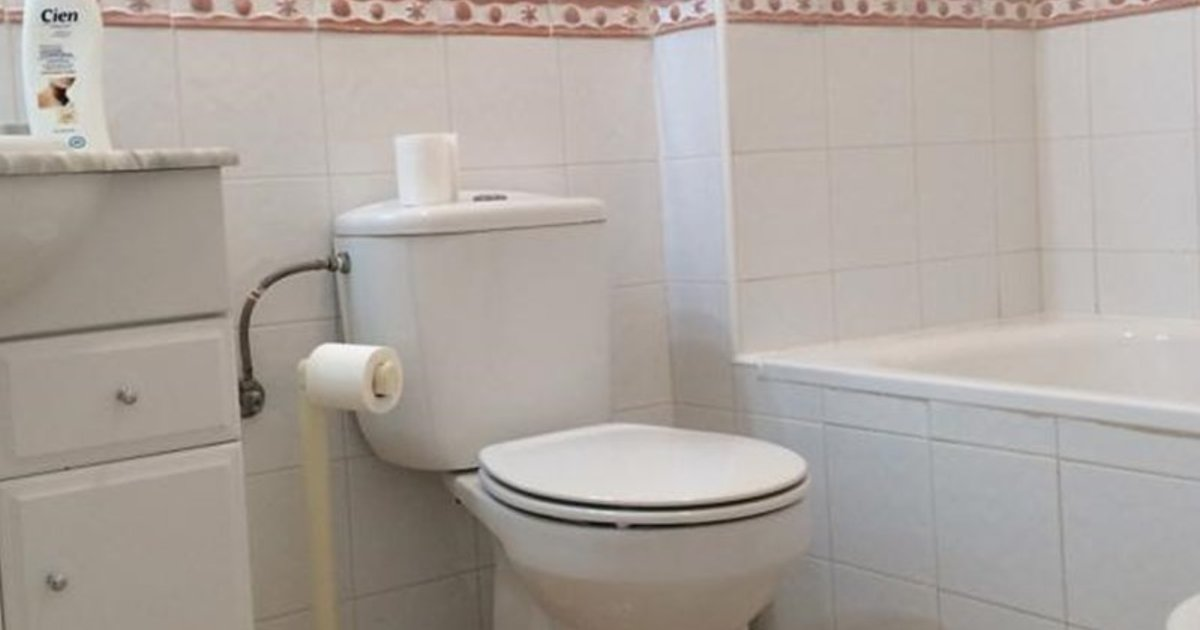 Apartment Urb.Los Dolses,R