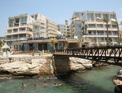 Byblos hotels with swimming pool