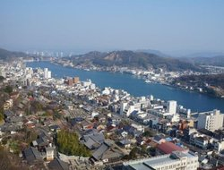 Onomichi hotels with restaurants