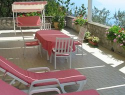 Pets-friendly hotels in Colli di Fontanelle