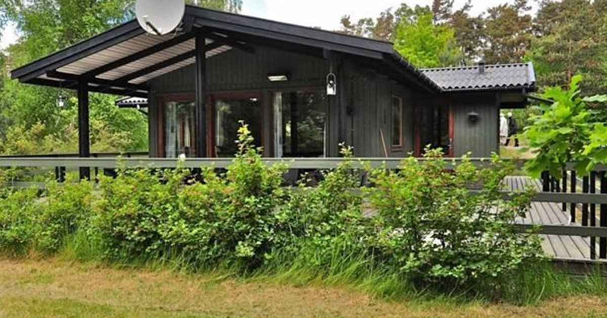 Holiday home Malurtvej E- 2889