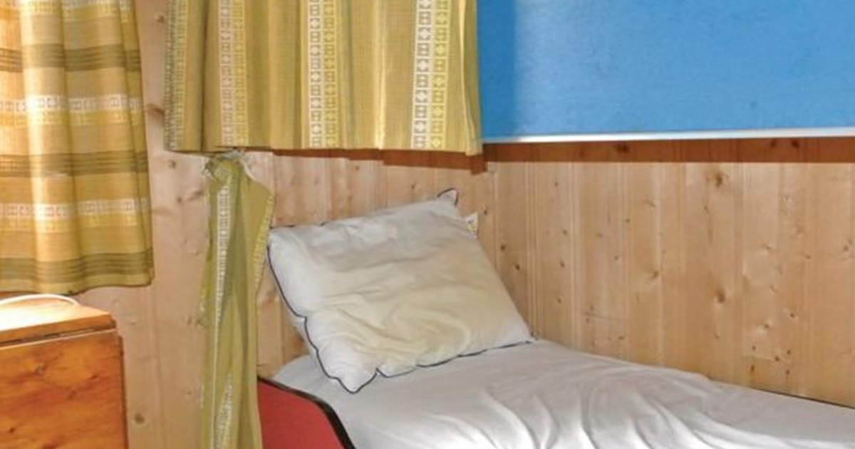 Holiday home Nord Torda 13