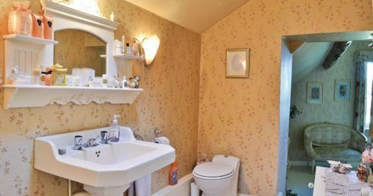 Holiday home Margnac-Laval 48