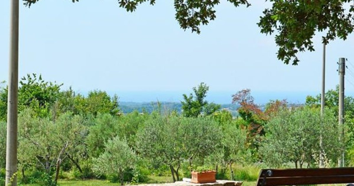 Holiday home Vardica 3