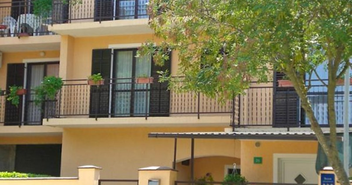 Apartment Pula 11