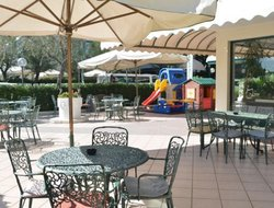 Milano Marittima hotels with sea view