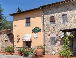 Pets-friendly hotels in Montecatini-Terme