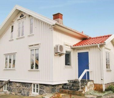 Holiday home Hönö 14
