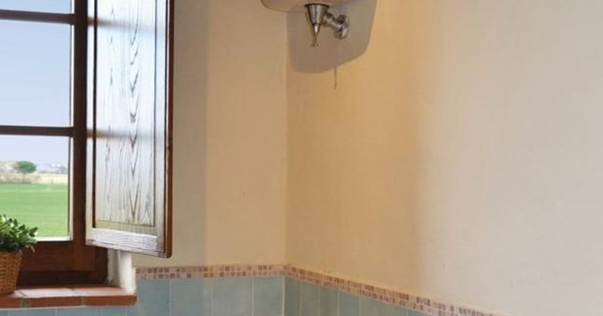 Apartment Cortona -AR- with a Fireplace 211