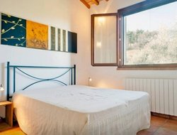 Pets-friendly hotels in Montescudaio
