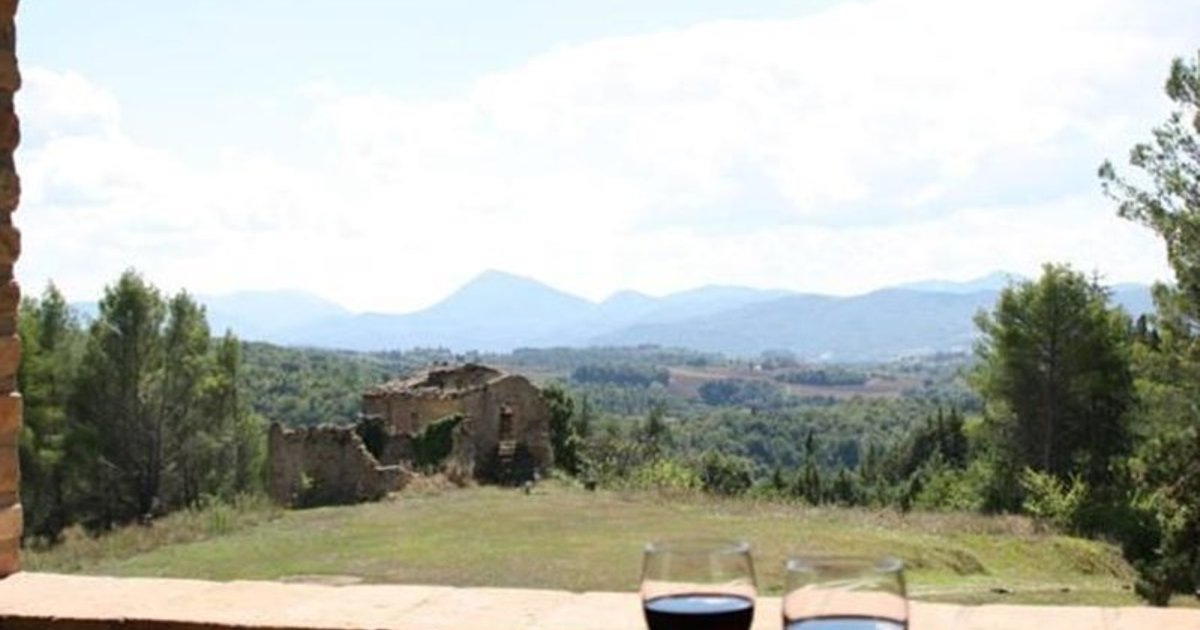 Holiday home San Maiano -PG- 14