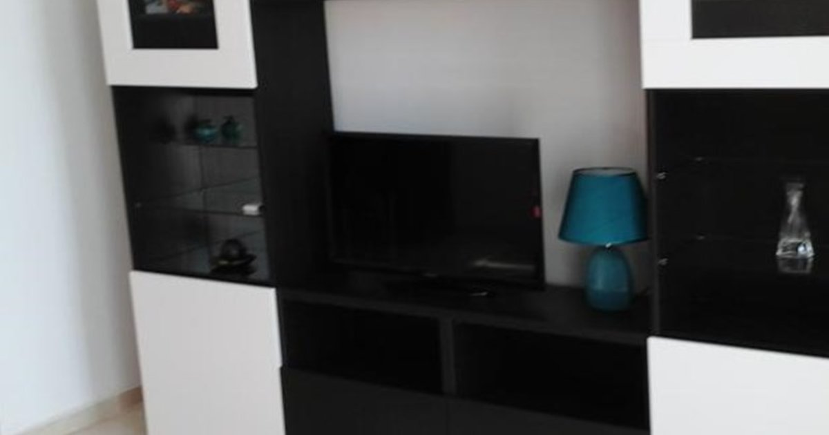 Apartment Nadur