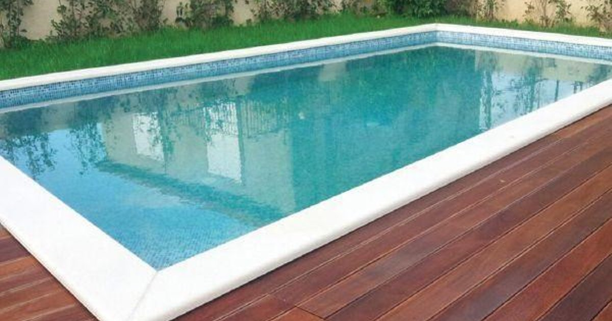 Holiday home Bosanka with Outdoor Swimming Pool 287