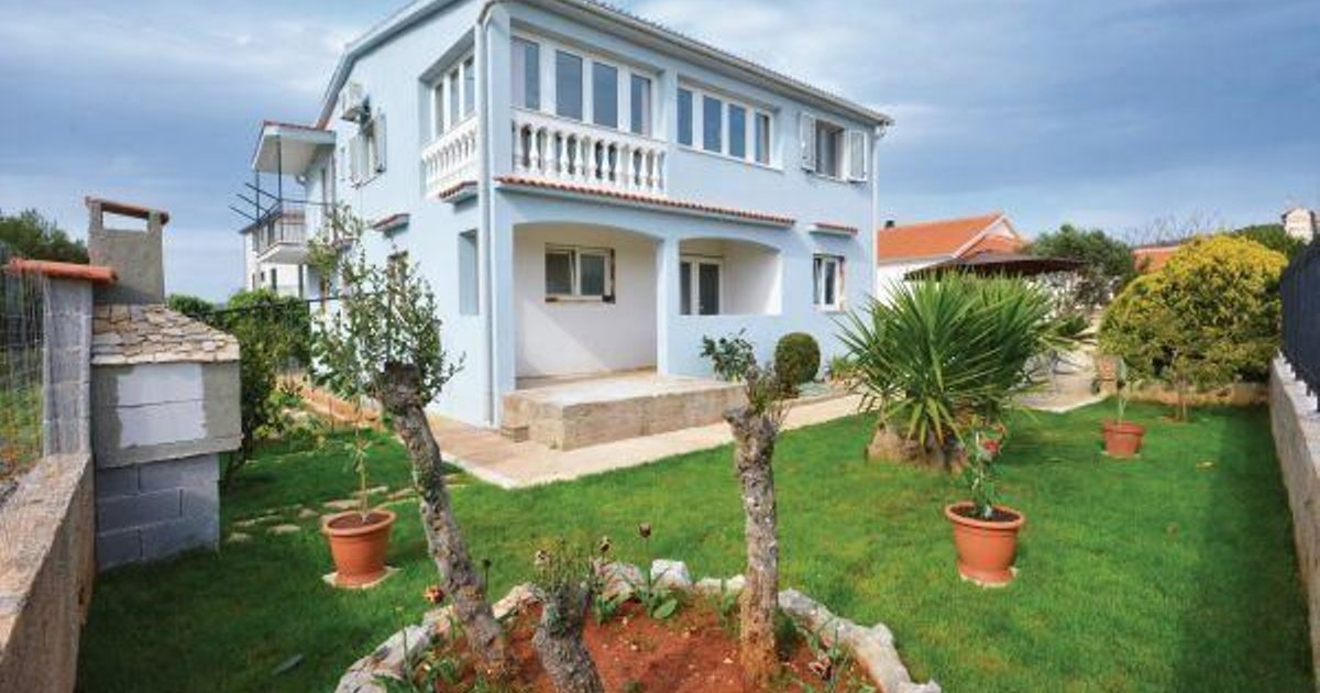 Holiday home Gornje Selo 34
