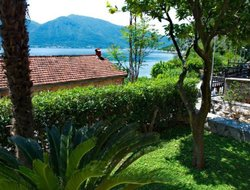 Pets-friendly hotels in Ljuta