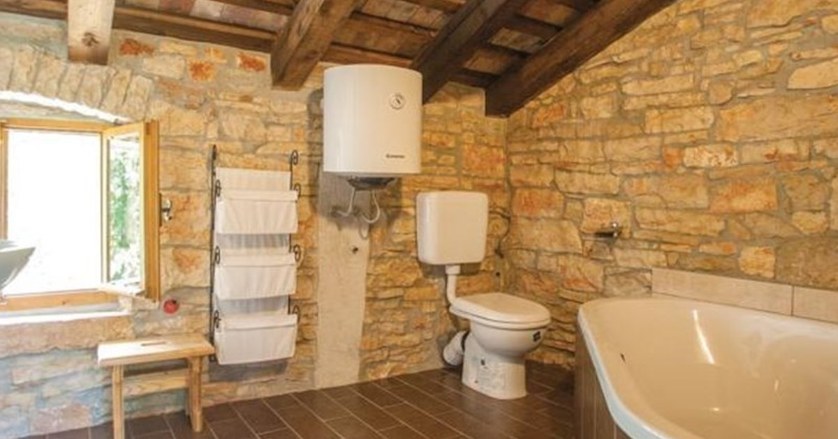Holiday home Cervari 60