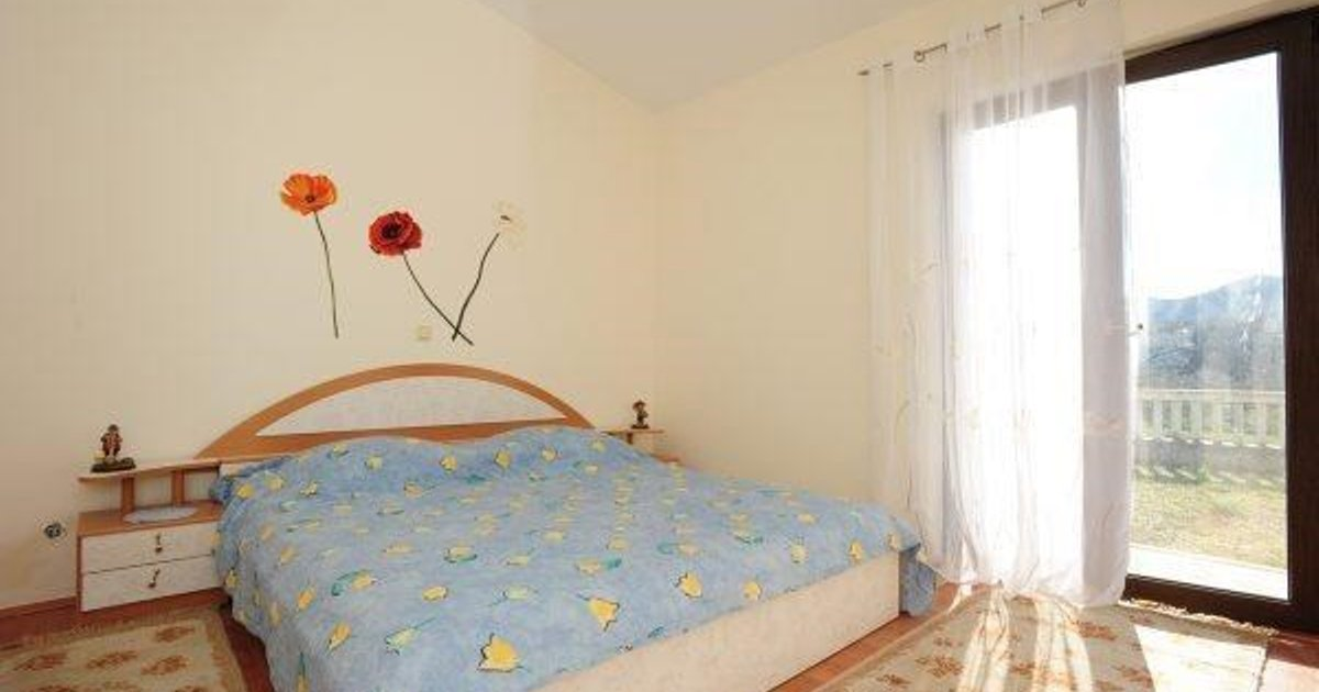 Holiday home Blato na Cetini 9
