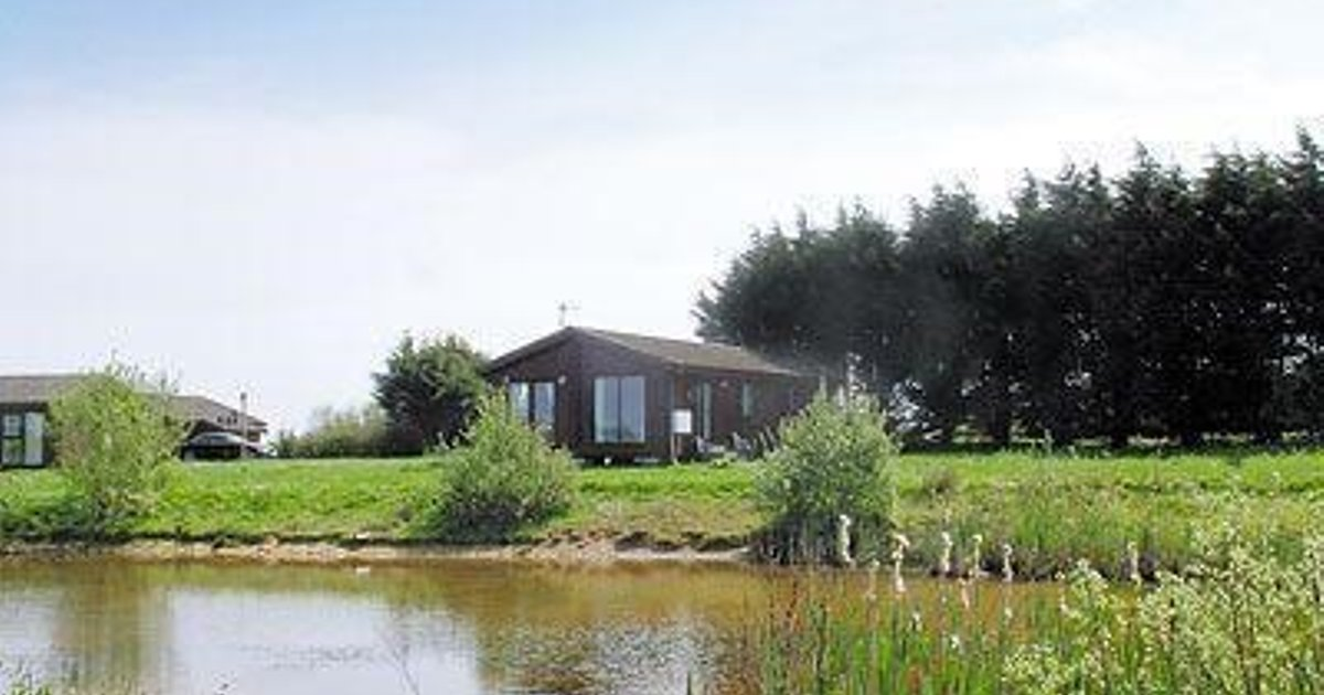 Hartland Forest Golf & Leisure