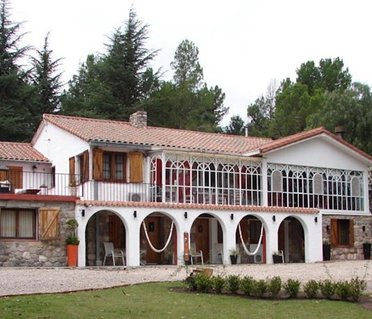 Posada Summit Suites