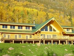 Pets-friendly hotels in Chetwynd