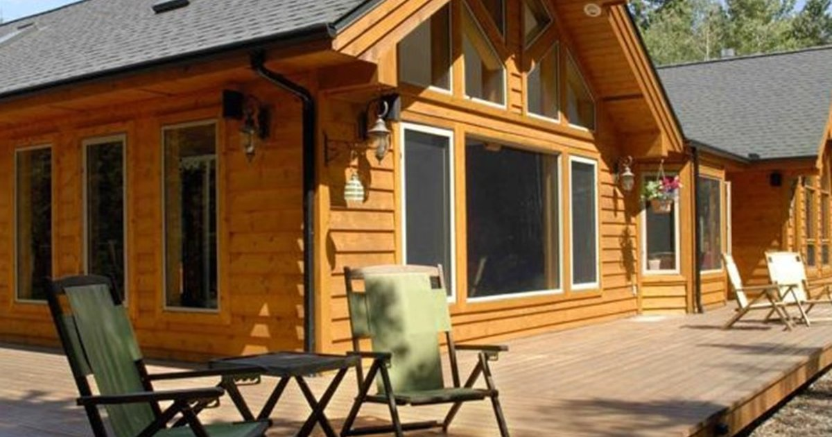 Deer Valley Bed & Breakfast