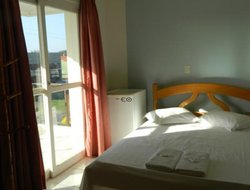 Capao da Canoa hotels with sea view