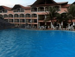 Salinas hotels with swimming pool