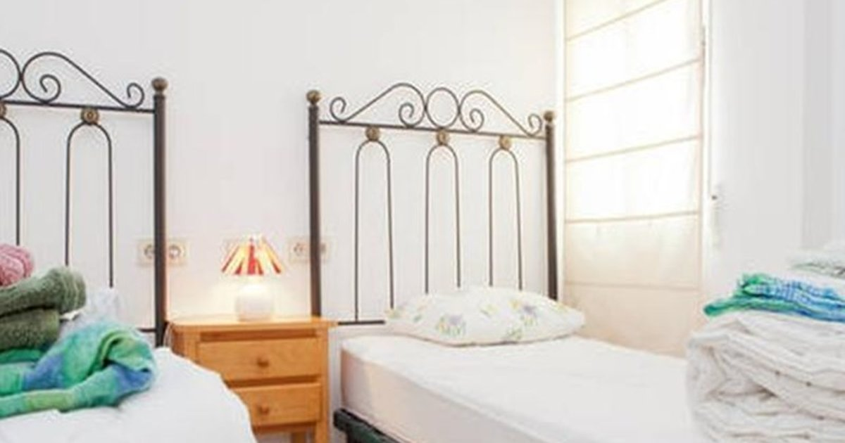 Holiday home Casas Nordicas - Alicante