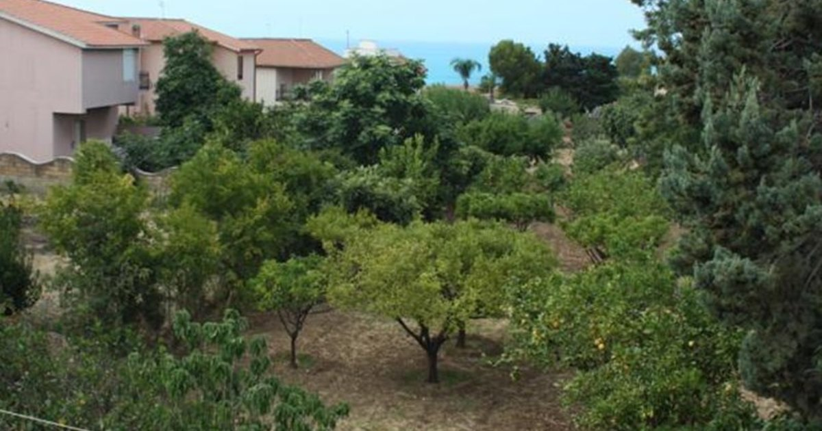 Holiday Home Terra Di Mare