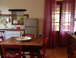Pets-friendly hotels in Gavorrano