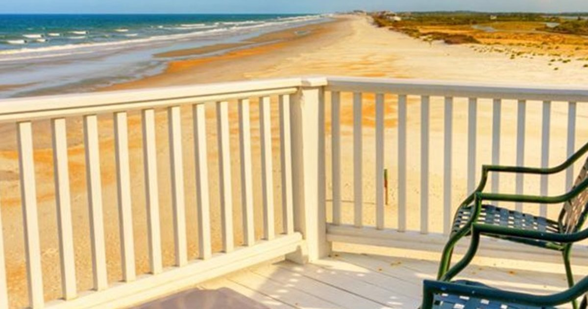Blue Water View By Vacation Rental Pros