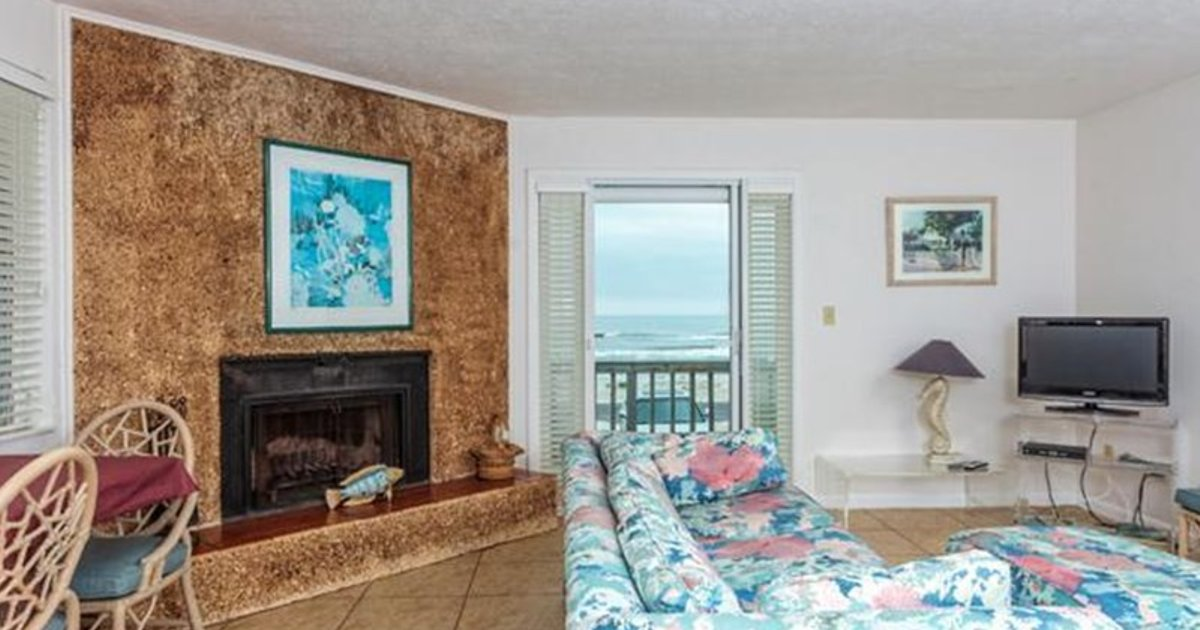 Dolphin Lookout by Vacation Rental Pros