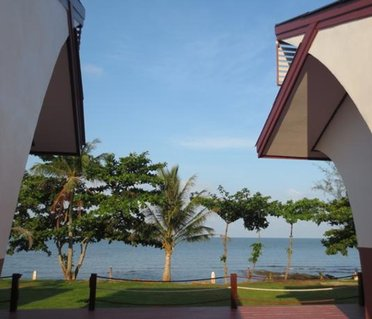 Lomtalay Resort Trat