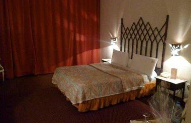 фото Hotel Akwa Palace 752768352
