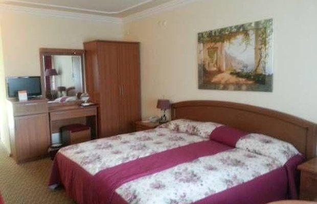 фото Tusan Hotel 752884402