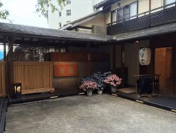 The most popular Naganohara hotels