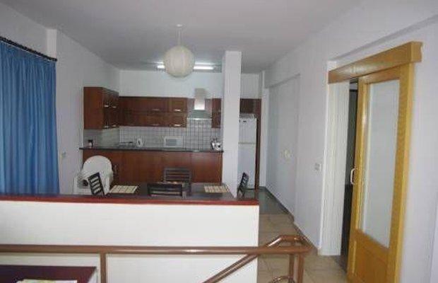 фото Melanos House 753348229