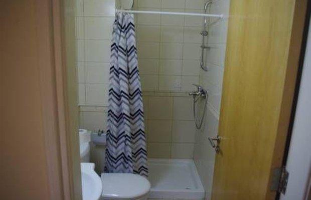 фото Melanos House 753348230