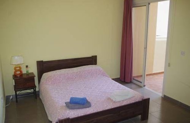 фото Melanos House 753348235
