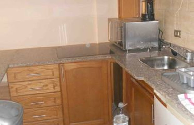 фото Holiday Apartment in British Resort Hurghada 753352687